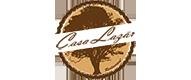 http://www.restaurantcasalazar.ro